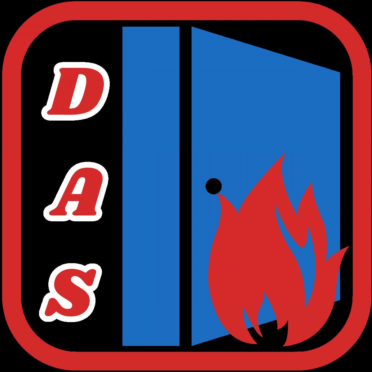 Icon Das